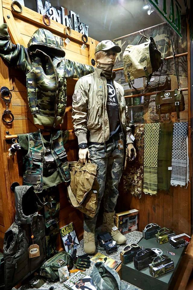 military megastore le nouveau shop pour equipement de securite surplus militaire equipement de camping et materiel pour travailleur outdoor