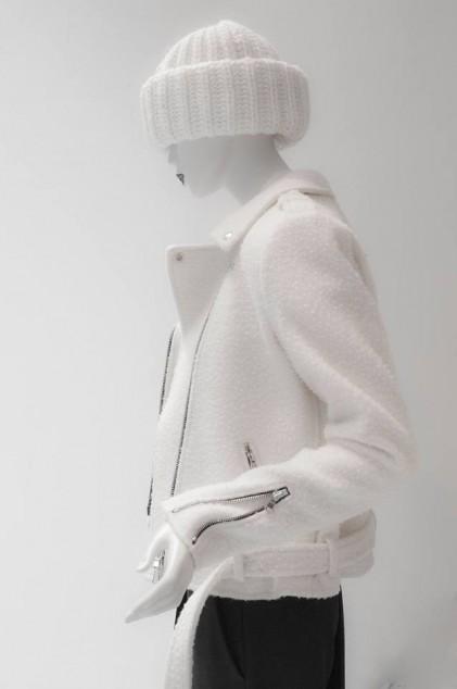 newton store collezione inverno 2019/17