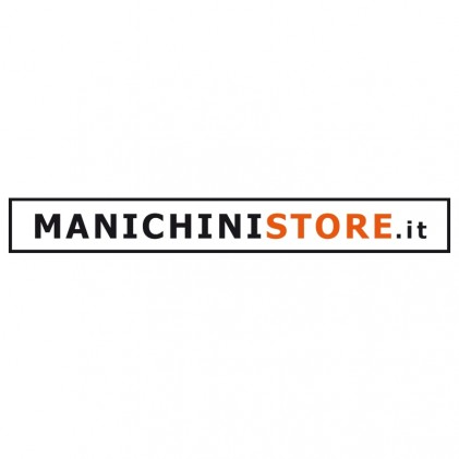 www.manichinistore.it