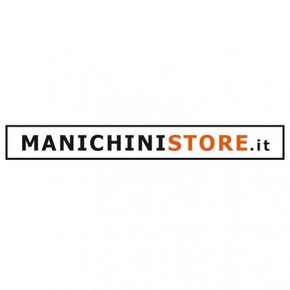 www.manichinistore.it