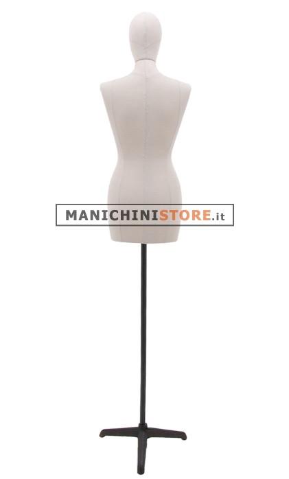 Manichini Store